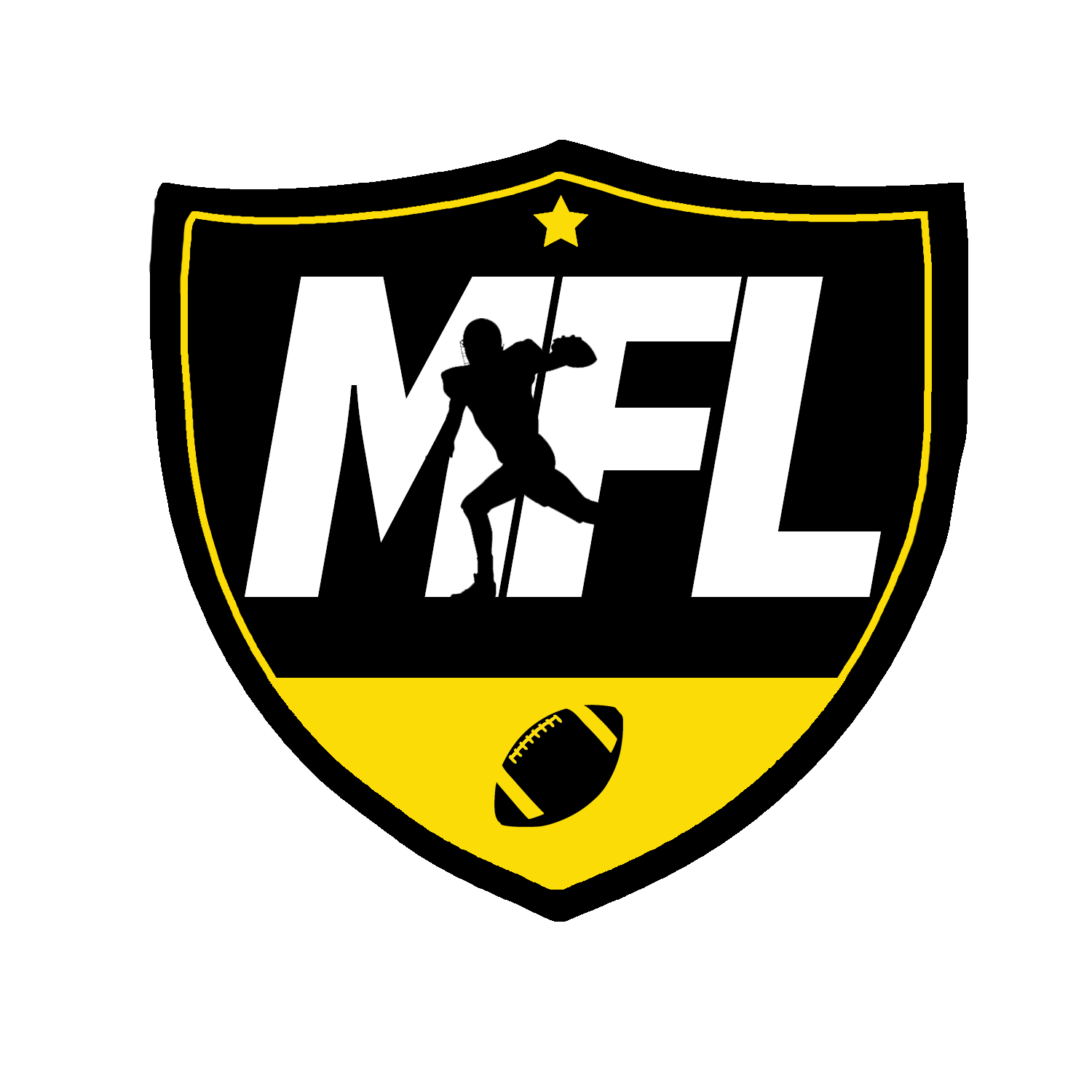 Muslim Football League